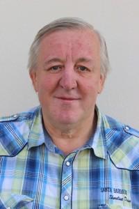 Manfred Heinig