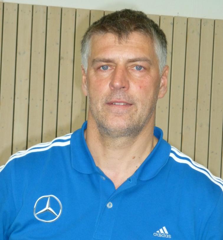 <b>Uwe Nestler</b> - Uwe-Nestler