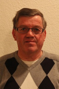 andreas-irmfried