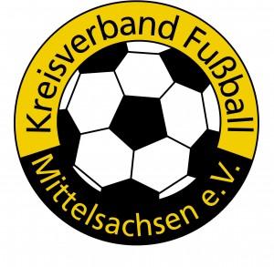 kvf mittelsachsen logo 1209