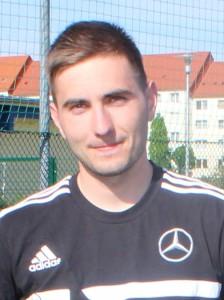 Markus Sandig