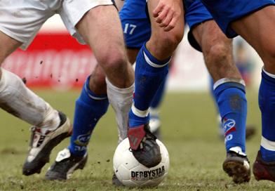 Mittelsachsenliga 11. Spieltag: Spitzenteams mit Heimpleiten