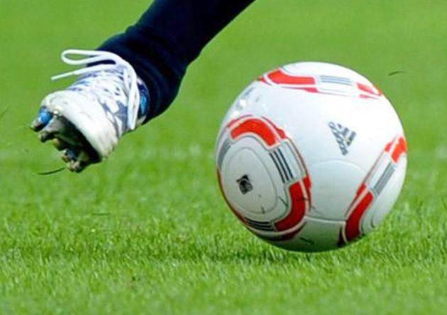 Landesliga  –  29. Spieltag