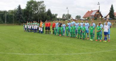 Mittelsachsenliga: Torreicher Saisonauftakt – 30 Tore