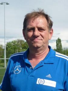 Andreas Morgenstern