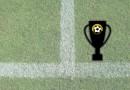 Jugendausschuss: Auslosung Pokalrunden