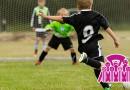Pokal-Nachwuchs: Achtelfinale bei D-Junioren ausgelost