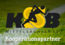 Kooperation zwischen dem KVF und dem KSB